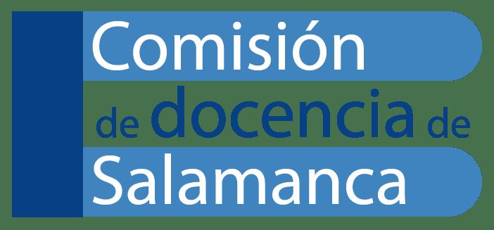 Comisión de Docencia de Salamanca